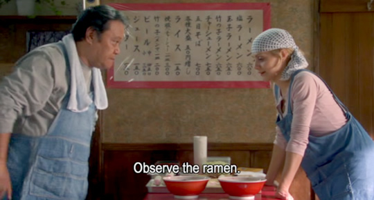 brittany-murphy-the-ramen-chef-movie