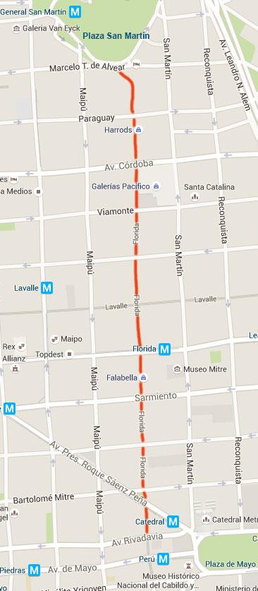 mapa-rua-florida