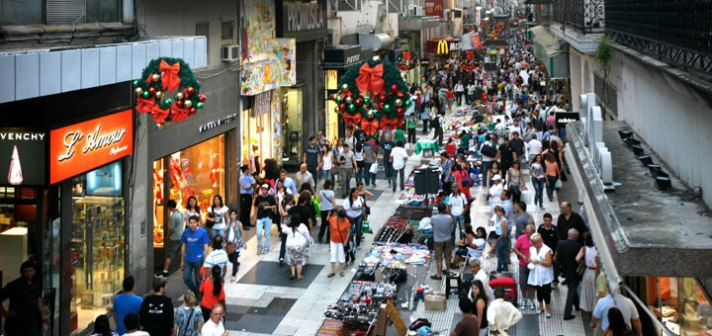 rua_florida_buenos_aires