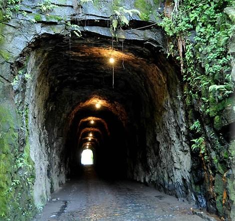 Conservatória-Túnel-que-Chora