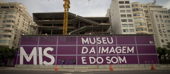 fachada-novo-mis-copacabana