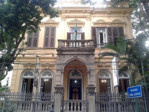 fachada_museu_villa-lobos_grande