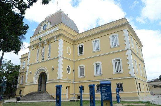 museu-de-astronomia-e