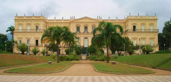 museu-nacional