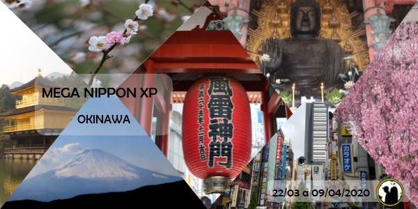 2x1-okinawa